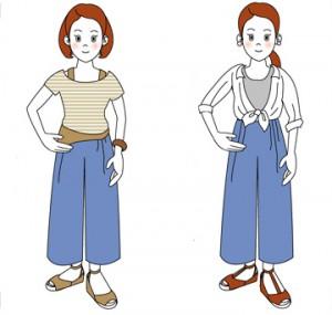 gaucho-pants2