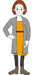 long-cardigan2