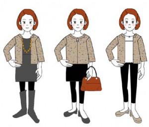 no-collar-jacket2