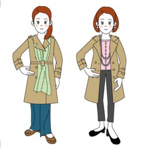 trench-coat2
