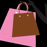 アンテプリマミスト福袋2021発売日や価格のまとめ