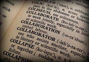 collaboration-1106196_640