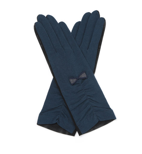 アンテプリマUV手袋