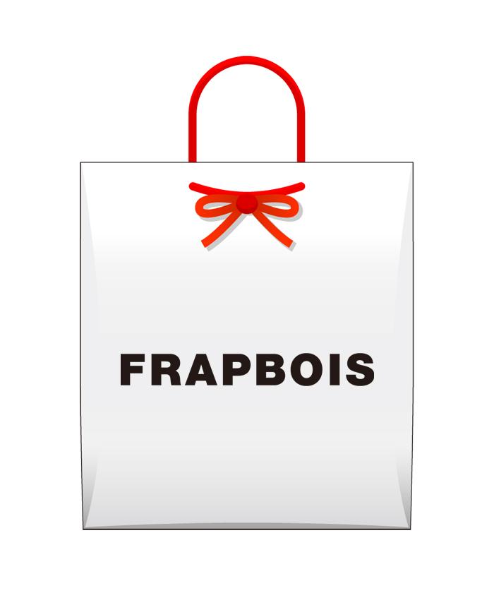 フラボア福袋2015予約