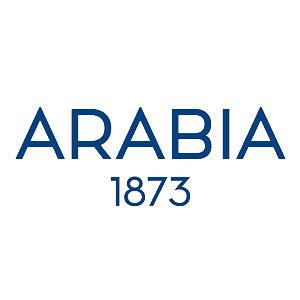 アラビア福袋2020予約