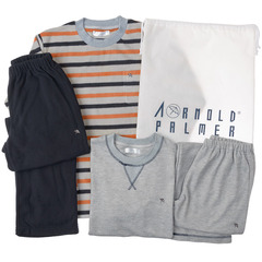 アーノルドパーマー福袋2018